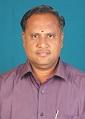 Dr. S. Vasudevan