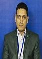 Dr. Arafa Nagy El-Naggar