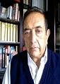Dr. Melio Saenz