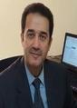 Dr. Ali Abu