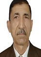 Khalid Al Ani