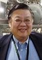 Kuan Tsae Huang