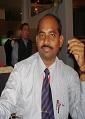 Murthy Chavali Yadav