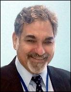 psychiatry-annual-congress-2020-dr-mustafa-afifi-united-arab-emirates-1791167722.jpg7398