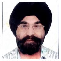 psychiatry-annual-congress-2020-jaswinder-singh-gandhi-1160746793.png7398