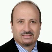 Dr.Samir Dukmak