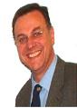 Peter Woodruff