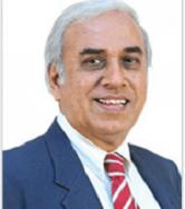 public-health-2021-dr-hematram-yadav-564139669.png7798