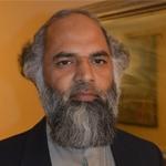 Abdul Qayyum Rana