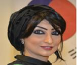 Ghufran Jassim