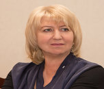 Marina Zueva