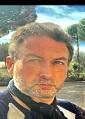 Dr Rami Ahmad El-Nabulsi