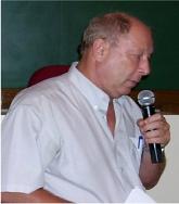 Dmitry M. Gitman