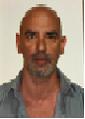 Giuseppe L'Anfusa