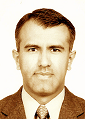 Juan Jorge Mendoza
