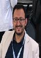 Ahmed Amine EL OUMRI