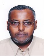 Rida Khalaf Alla