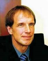 PROFESSOR DR. KARL WAGNER