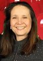 Carmen Tamayo