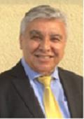 Dr. Yuksel Altiner