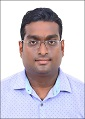 smart-materials-2019-harish-venu-348106401.jpg4373