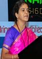 Dr. T. Theivasanthi