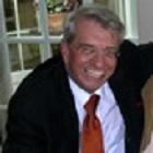 Jean Jacques Wyndaele