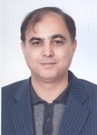 Ramin Kordi