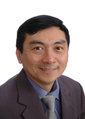 David KH Chua