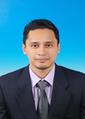 Fadzli Mohamed Nazri