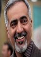 stemcellcongress-2018-mohammad-hasan-sheikhha-1707138665.jpg3696