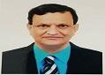 Firoz Ahmed Quraishi
