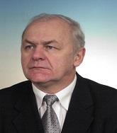 Jerzy Leszek, M.D. Ph.D