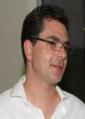 strokemeeting-2021-humberto-mendes-faria-rodrigues-1321544362.png