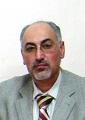 Mohamed Alhaj Moustafa