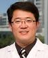 tissue-science-2018-aijun-wang-58588082.jpg3218