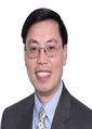 tissuescience-2021-youyang-zhao-1422073648.jpg8518