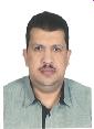 Ibrahim El- Bayoumy