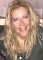 virology-and-viral-diseases-2021-olga-s-latinovic-1320670539.jpg