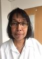virology-and-viral-diseases-2021-shubhada-bopegamage-946210922.jfif