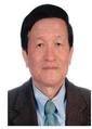 virology-and-viral-diseases-2021-ting-chao-chou-290142284.jpg