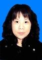virology-and-viral-diseases-2021-zhanglei-1319762977.jpg