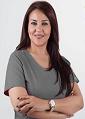 Shirin AbdelHafez Mewaly