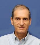world-cardiology-2021-prof-gad-keren-376002245.jpg