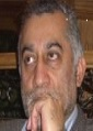 Ridwaan Omar