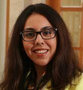 ZainabAl-Nasser