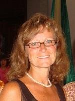 Donna L. Petri