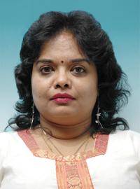 worldimmunology-immu-2021-ammu-k-radhakrishnan-1219038519.jpg