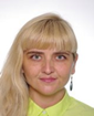 Natalia Antonova