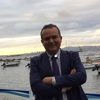Yavuz Selim SILAY MD, MBA
